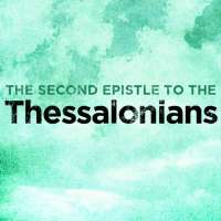 2 Thessalonians